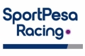 <a href=//f1report.ru/teams/racing-point.html>Racing Point</a>
